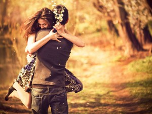 How To Get Your Love Back again In your Life